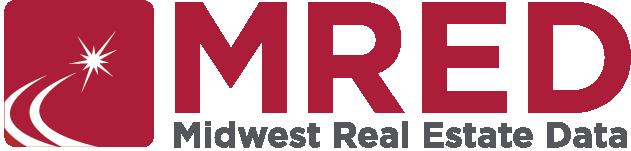 MRED-Logo-Update.png