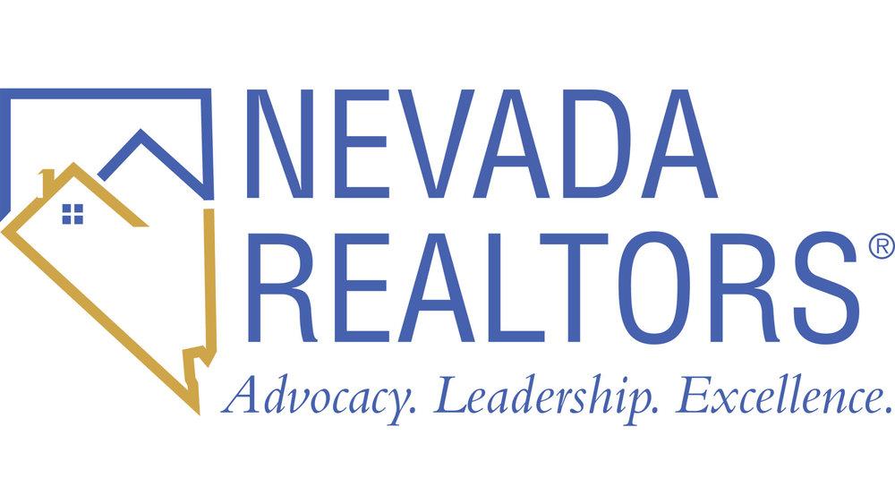 Nevada Realtors