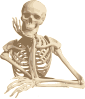 skeleton-30160_1280.png