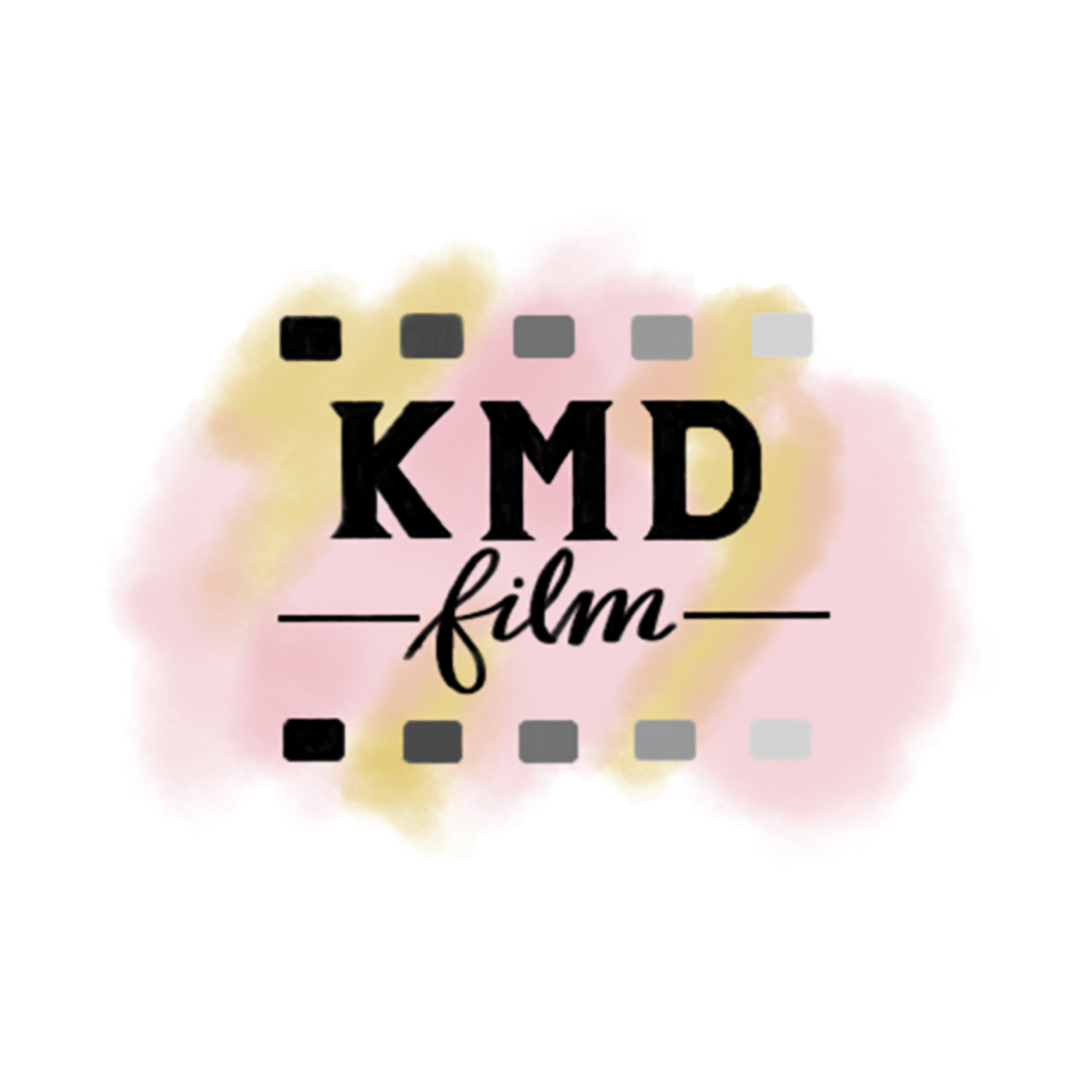 KMD Film Photography