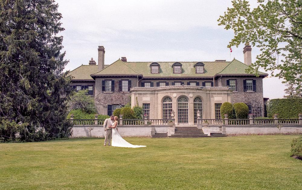 Parkwood-estate-wedding-manor