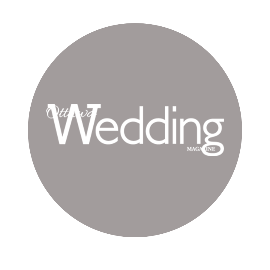 Ottawa wedding magazine logo.png