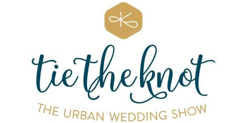 Tie-the-Knot-wedding-show.jpg