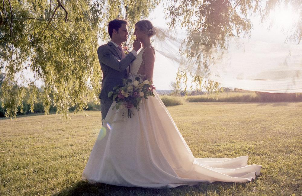 Classic Bridal (2).jpg