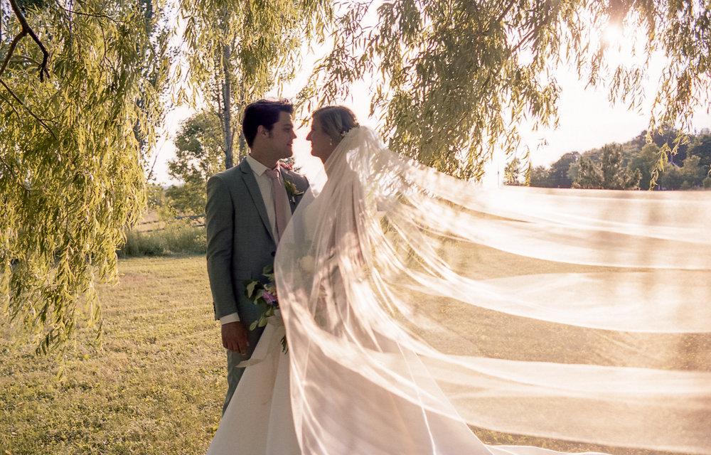 Classic Bridal (1).jpg