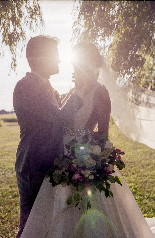 Classic Bridal (3).jpg
