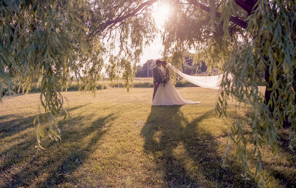 Classic Bridal (8).jpg