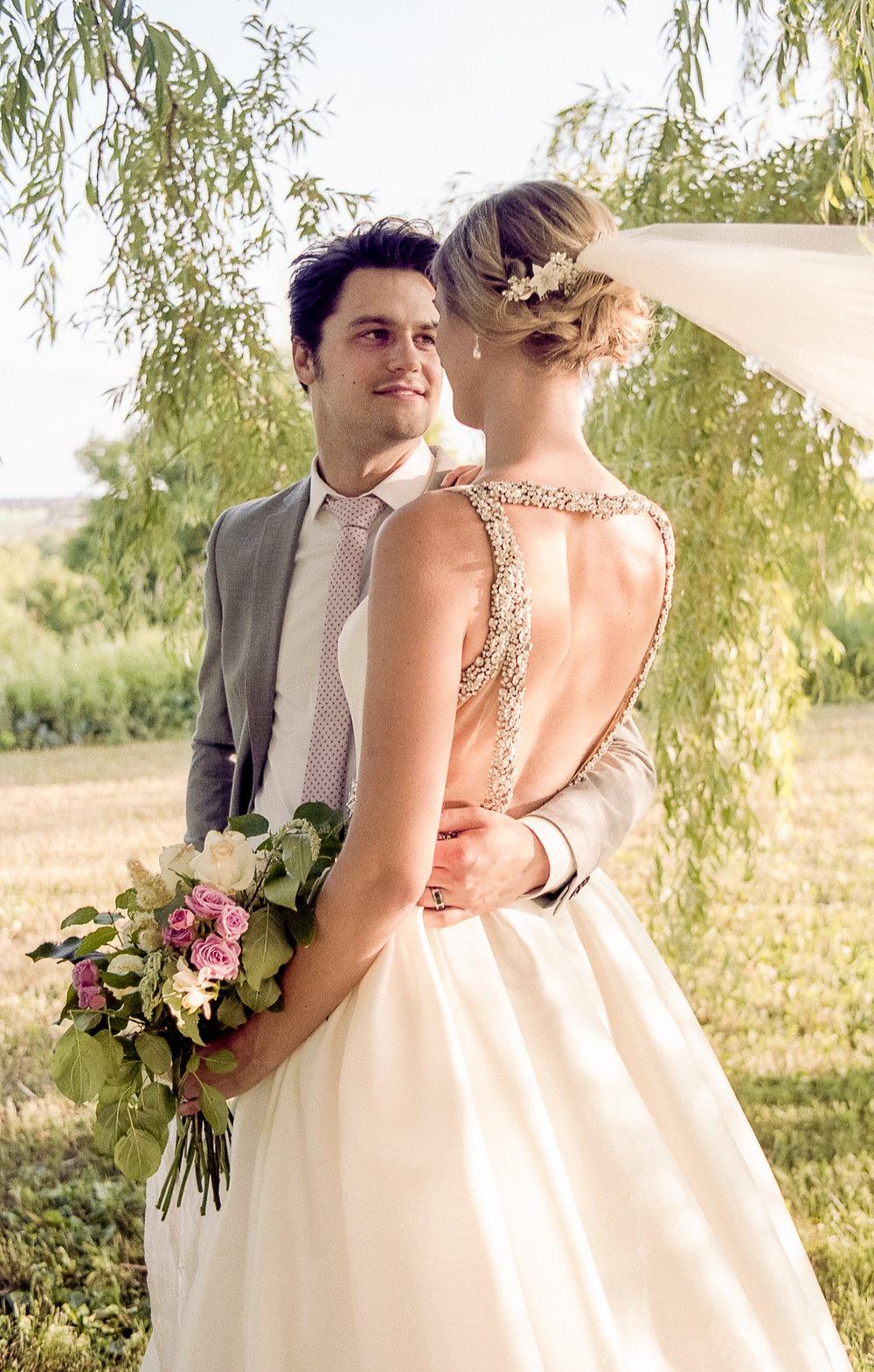 Classic Bridal (13).jpg