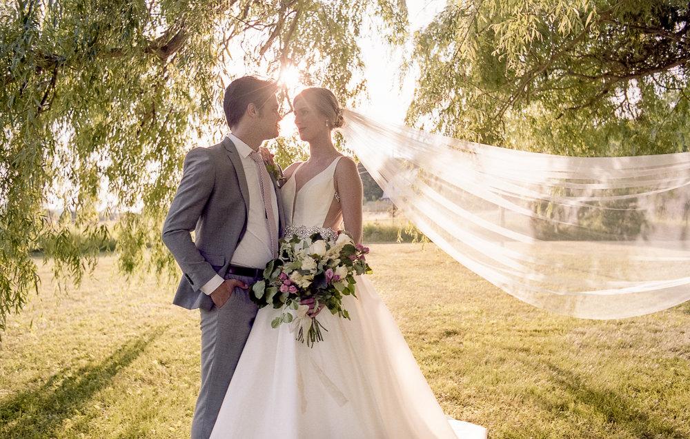 Classic Bridal (14).jpg