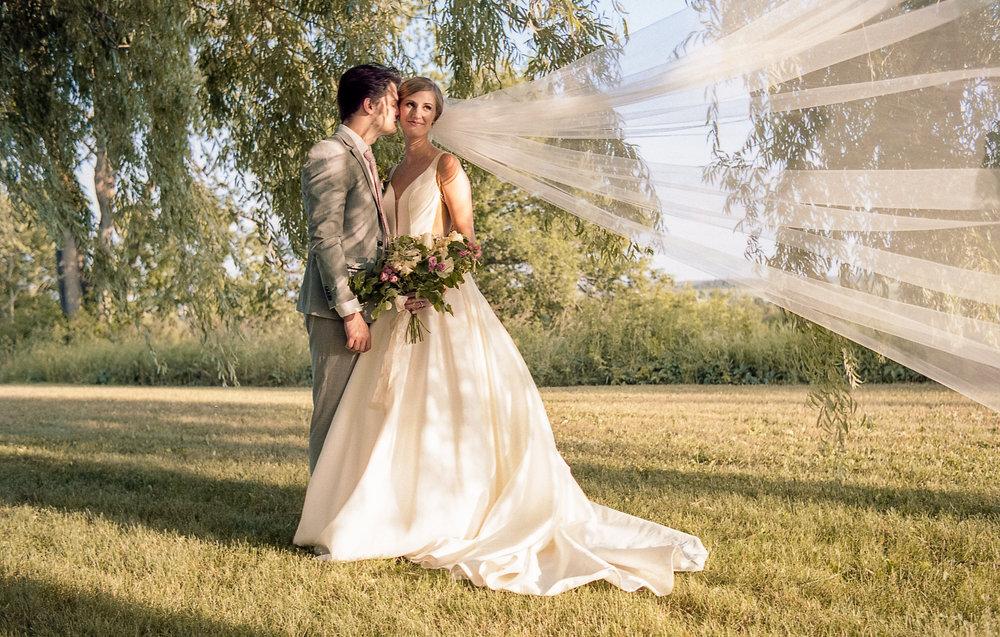 Classic Bridal (16).jpg