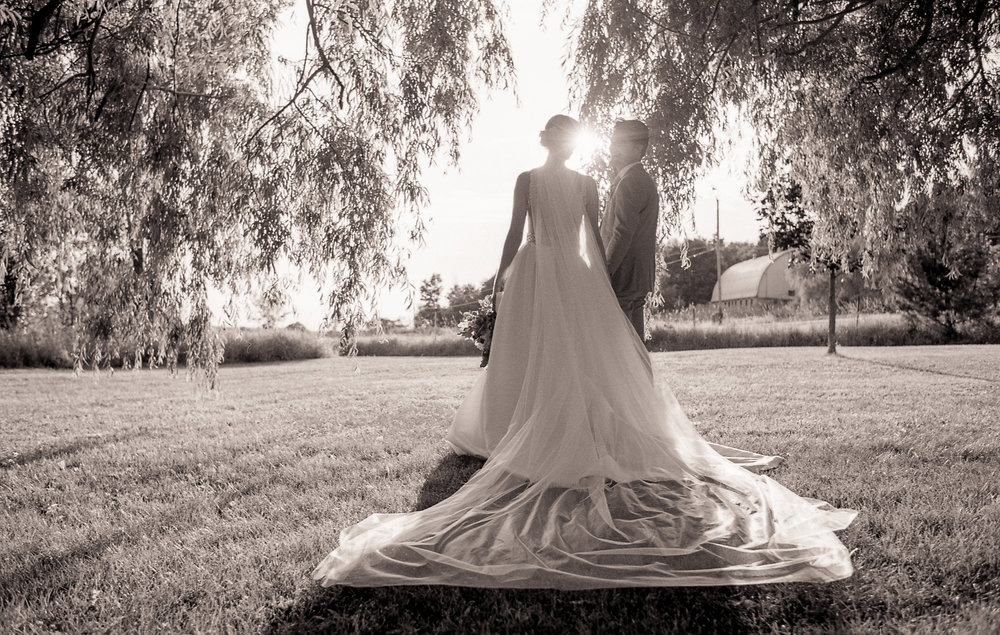 Classic Bridal (17)-2.jpg