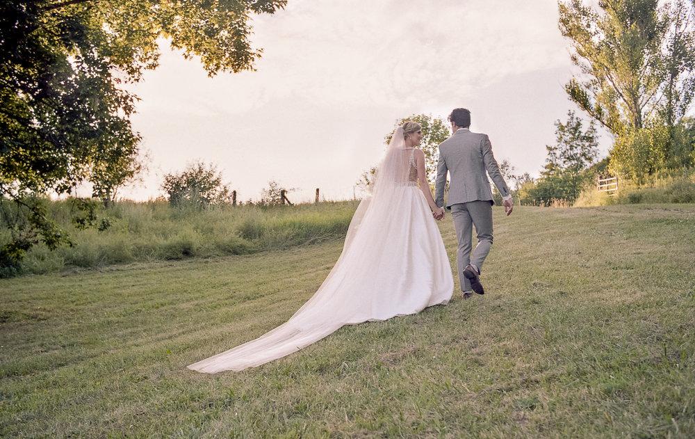 Classic Bridal (22).jpg