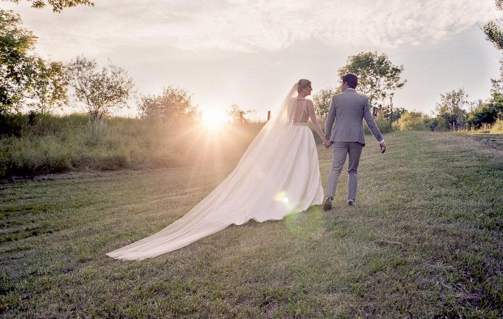 Classic Bridal (24).jpg