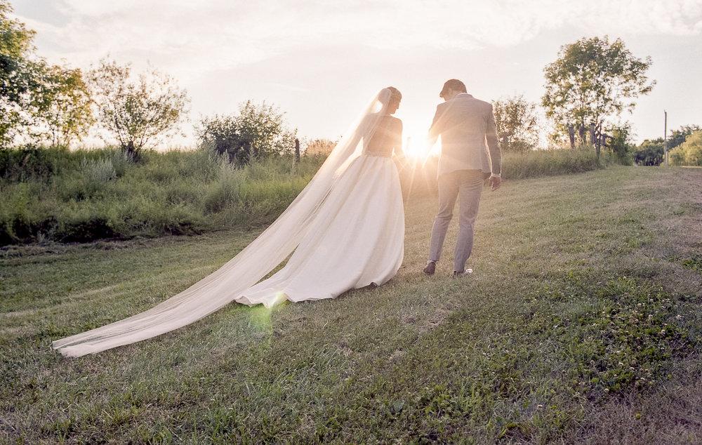 Classic Bridal (25).jpg