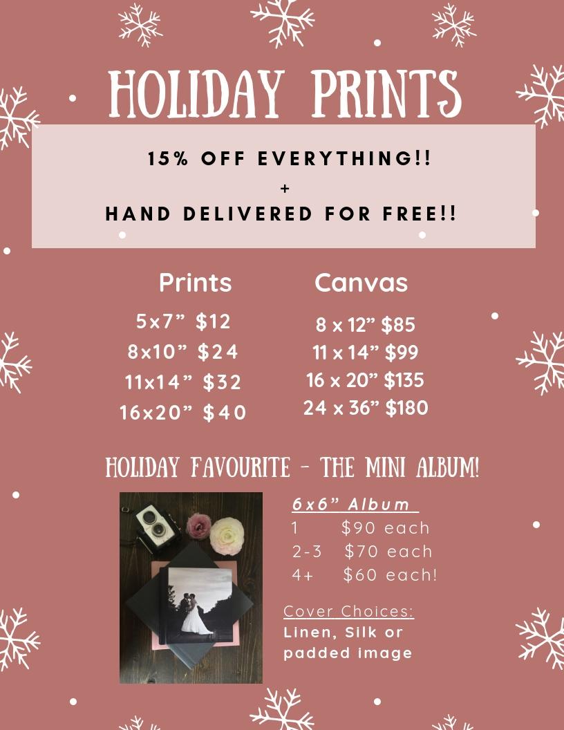 Holiday Prints.jpg