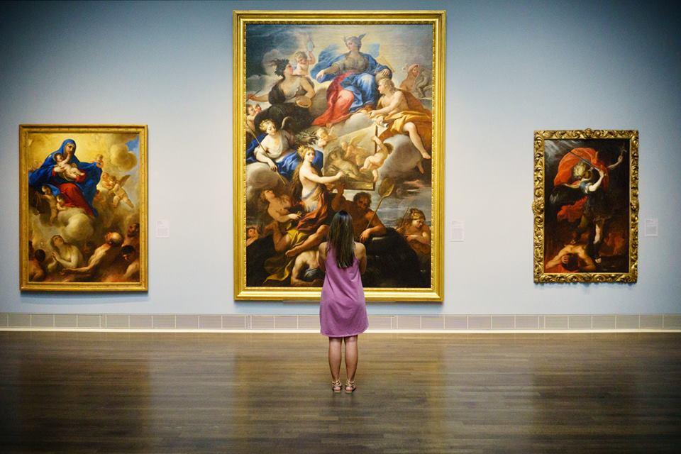 museum-of-fine-arts-houston-tx-2.jpg
