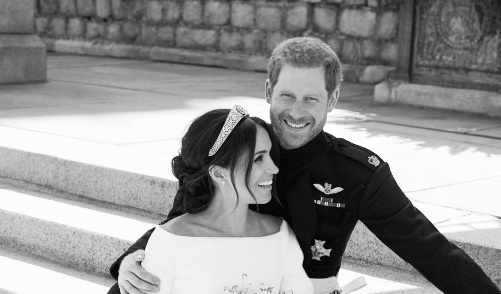 prince-harry-and-meghan-markle-royal-wedding-photos-happy-smile-e1526918279129.jpg