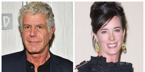 anthony-bourdain-kate-spade-suicide-prevention.jpg
