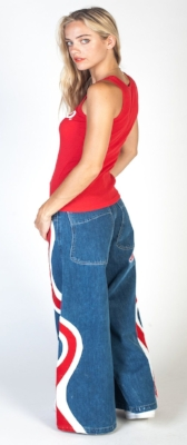 jnco-jeans-90s-awful-e1524755634889.jpg