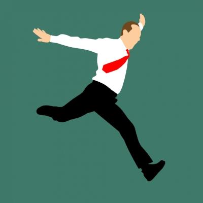 yes man jump how high boss employee power balance