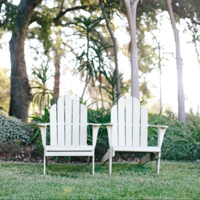 chairs-e1507065827194.jpg