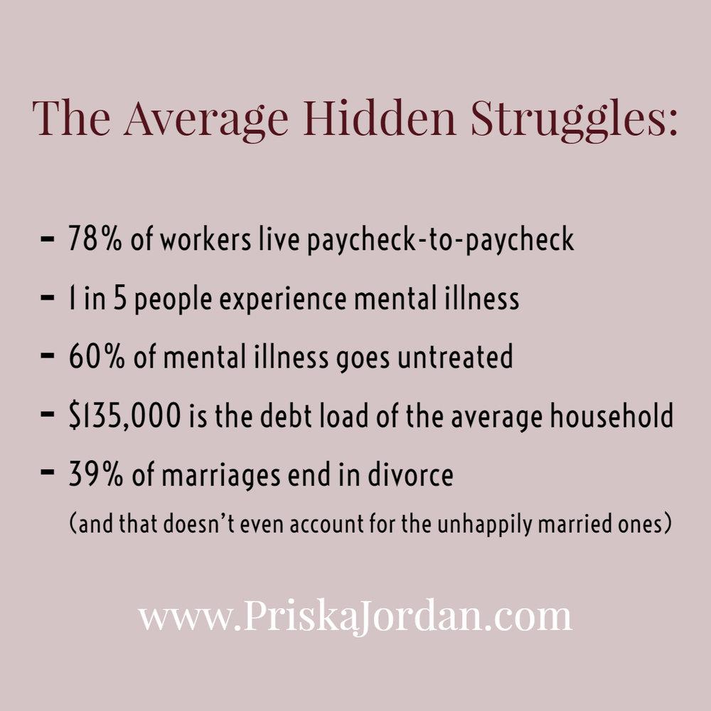 hidden issues stats.jpg