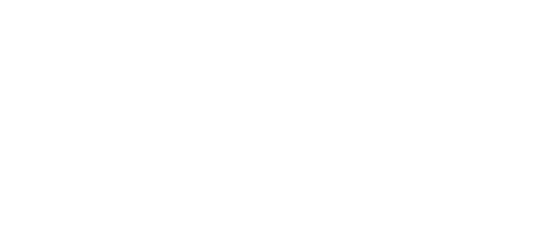 PRISKA JORDAN | Christian faith blogger