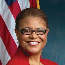 karenbass.jpeg
