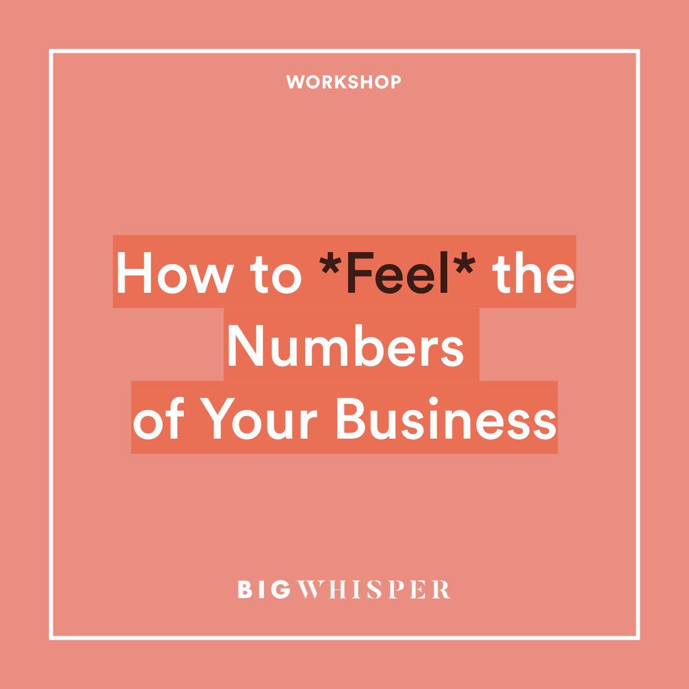 how-to-feel-workshop-pink.001.jpeg