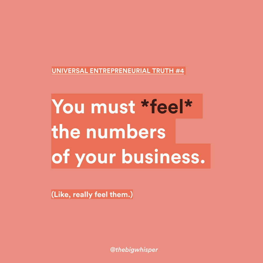 feel-the-numbers.001.jpeg