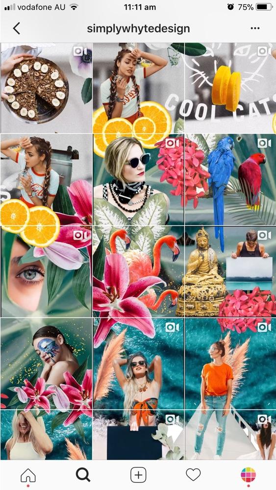instagram-grid-layout-preview-app-28.jpg