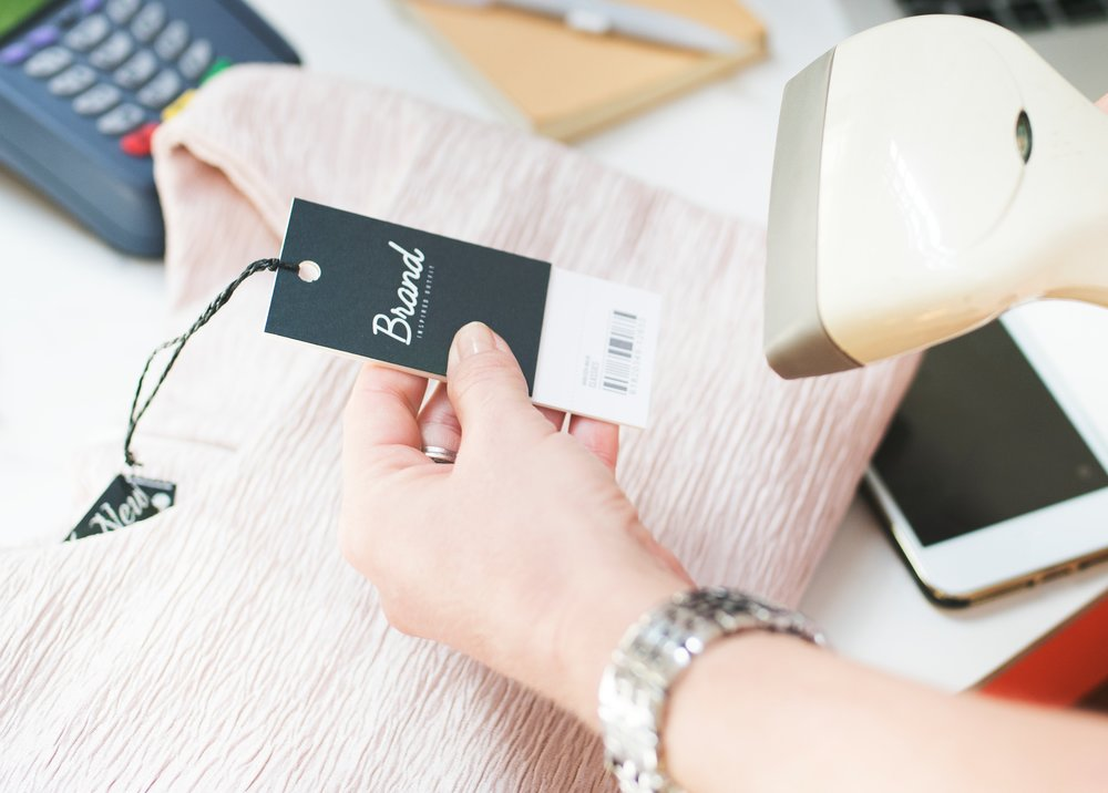 barcode-boutique-brand-1243362.jpg
