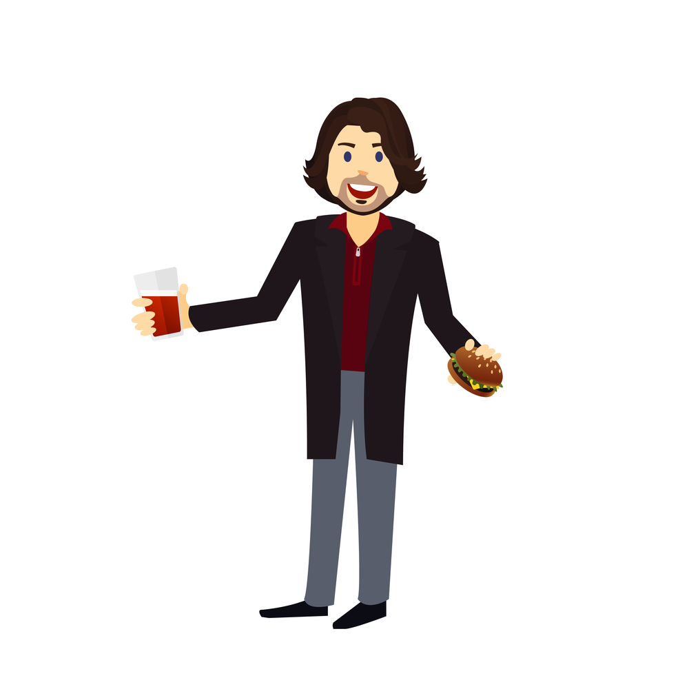 Mike Cartoon_solo.png