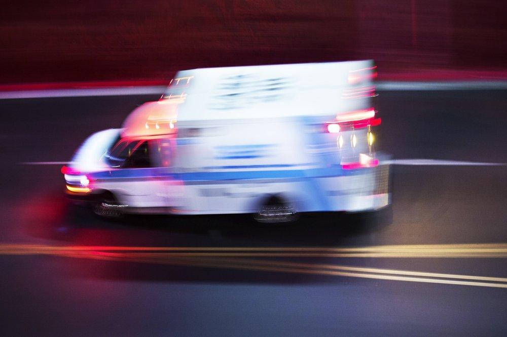 talbot-ambulance.jpg