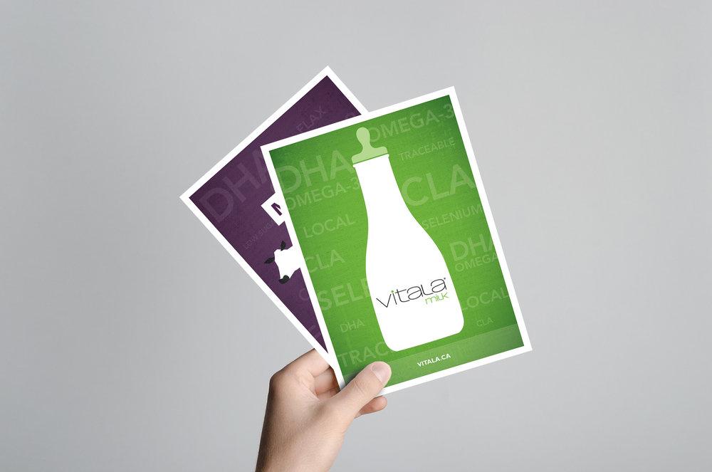 Vitala_Postcards_Milk.jpg