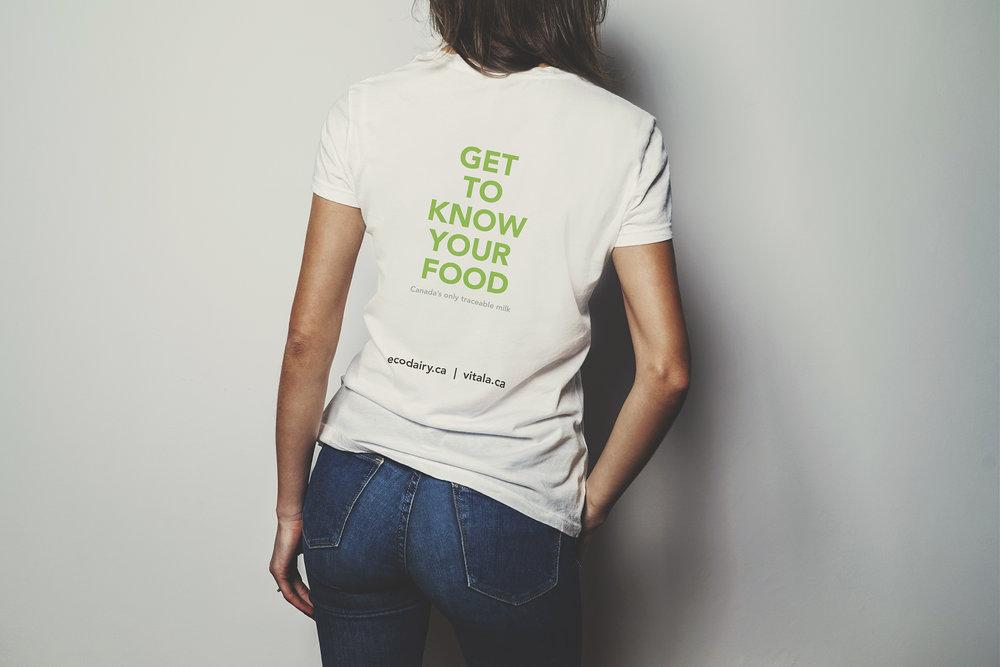 Vitala_Shirt_Back.jpg