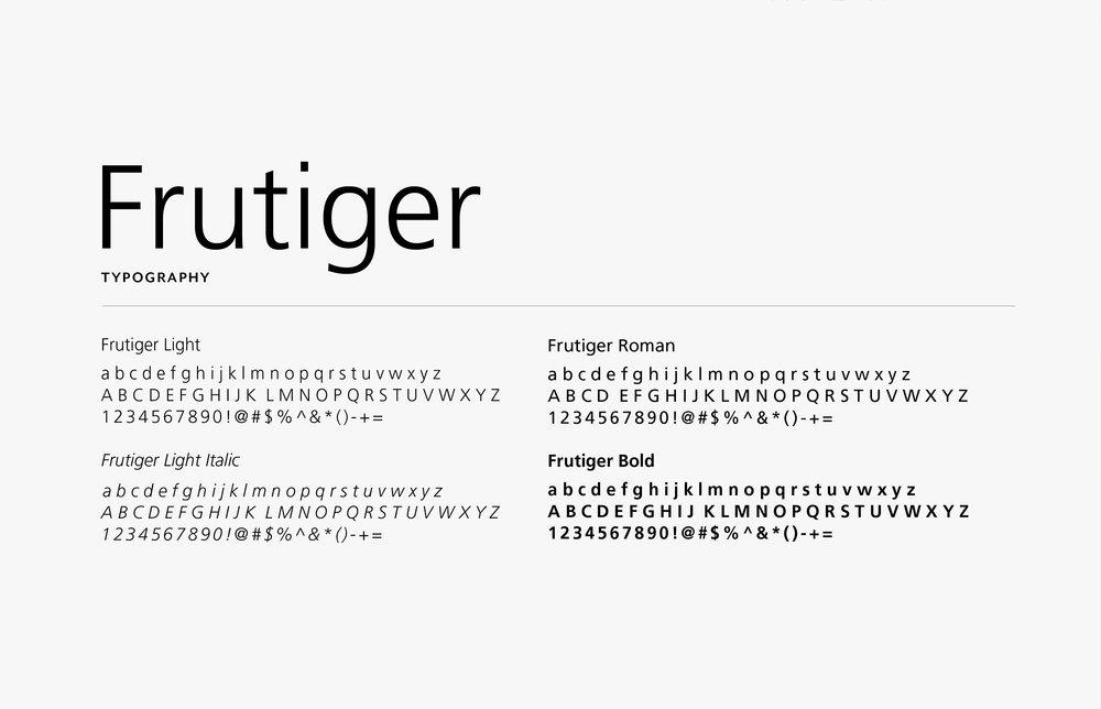 Fraser_Health_Strategy_Typography.jpg