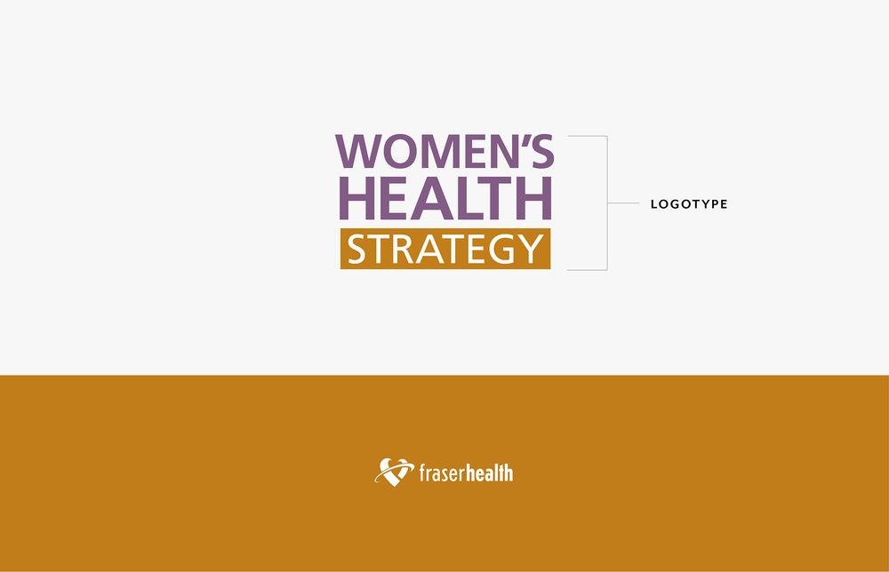 Fraser_Health_Strategy_Logotype.jpg