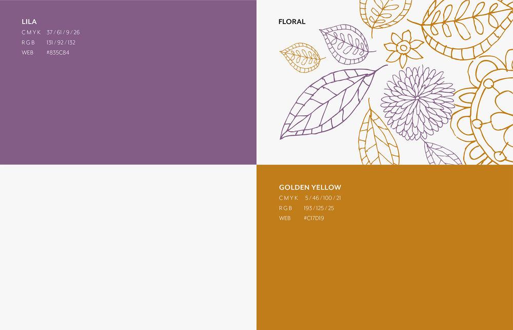 Fraser_Health_Strategy_Branding_Colors.jpg