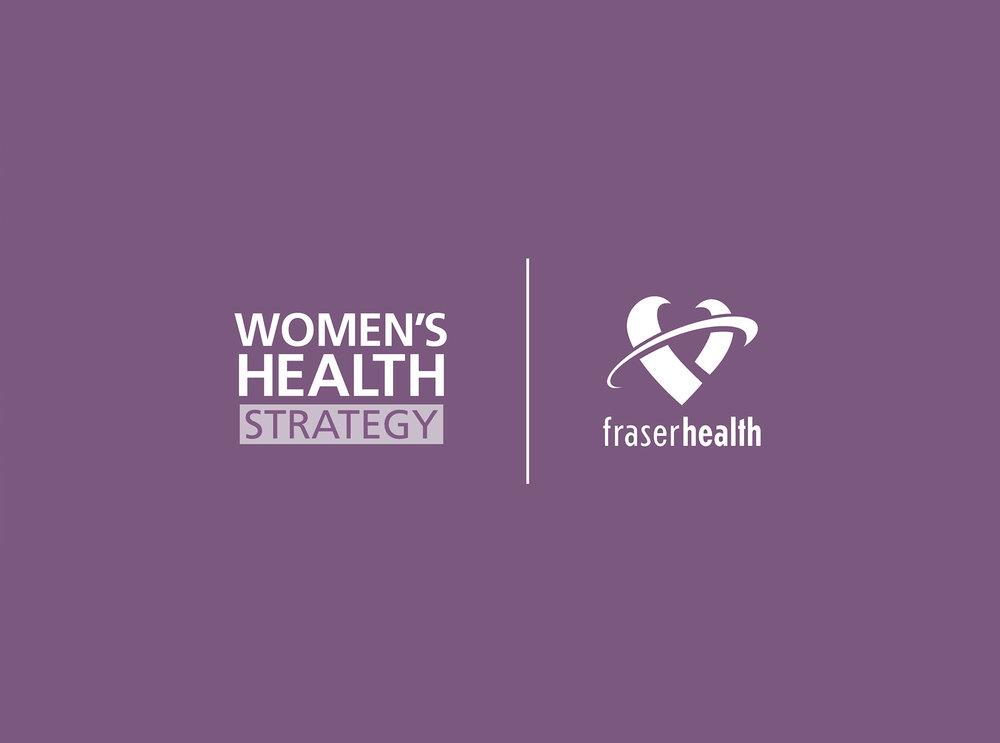 Fraser_Health_Strategy_Logo.jpg