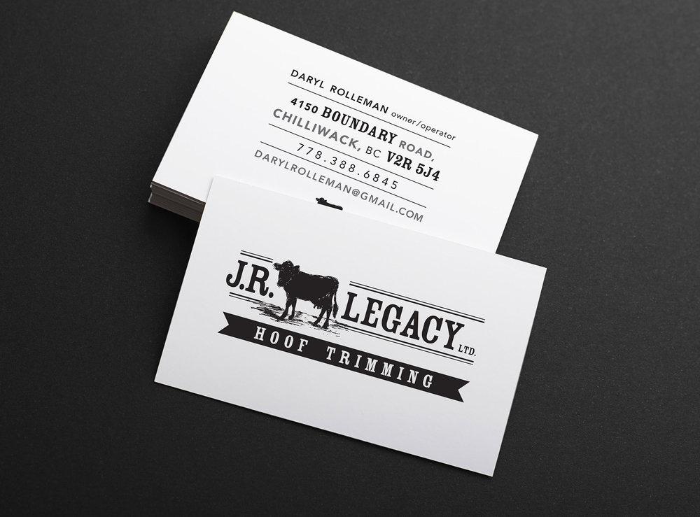 JR_Legacy_Hoof_Trimming_Vehicle_Business_Card.jpg