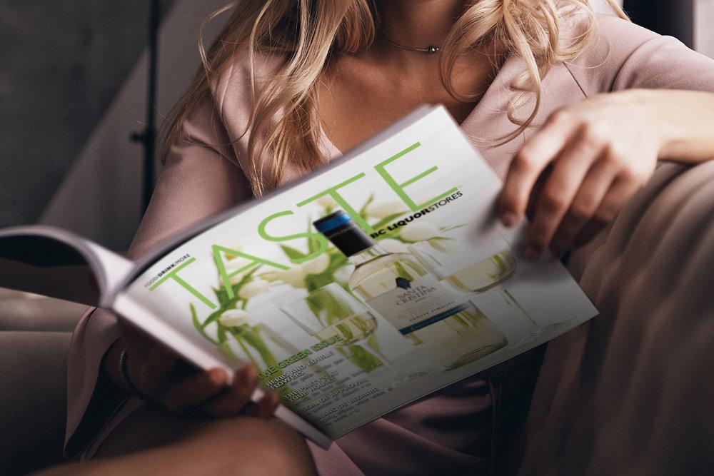 Taste_Magazine.jpg
