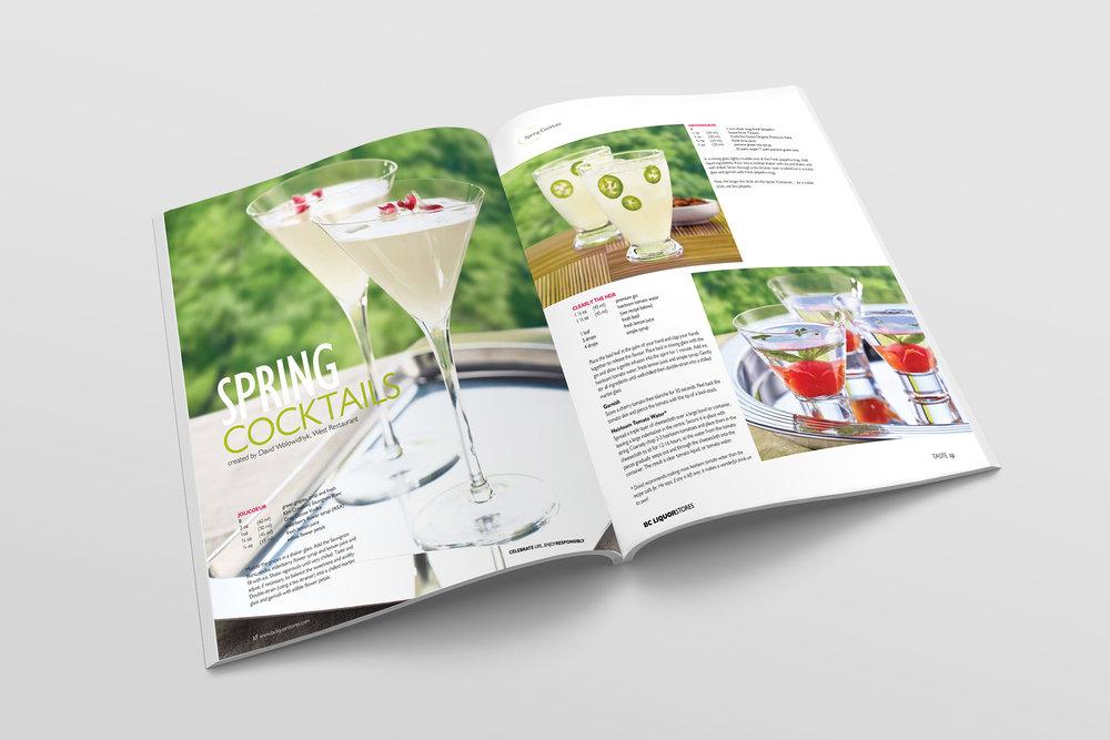 Taste_Magazine_Spread.jpg