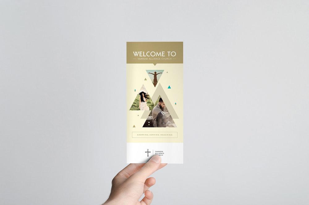 Yarrow_Alliance_Church_Brochure_Front.jpg