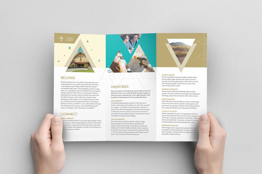 Yarrow_Alliance_Church_Brochure_Inside.jpg