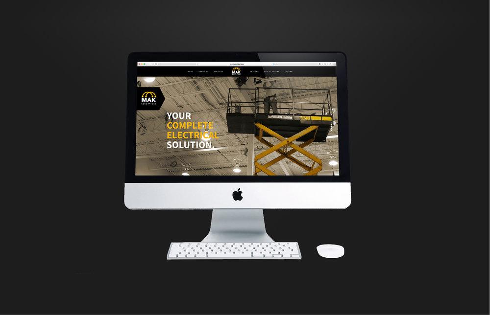 MAK_Electrical_Website.jpg