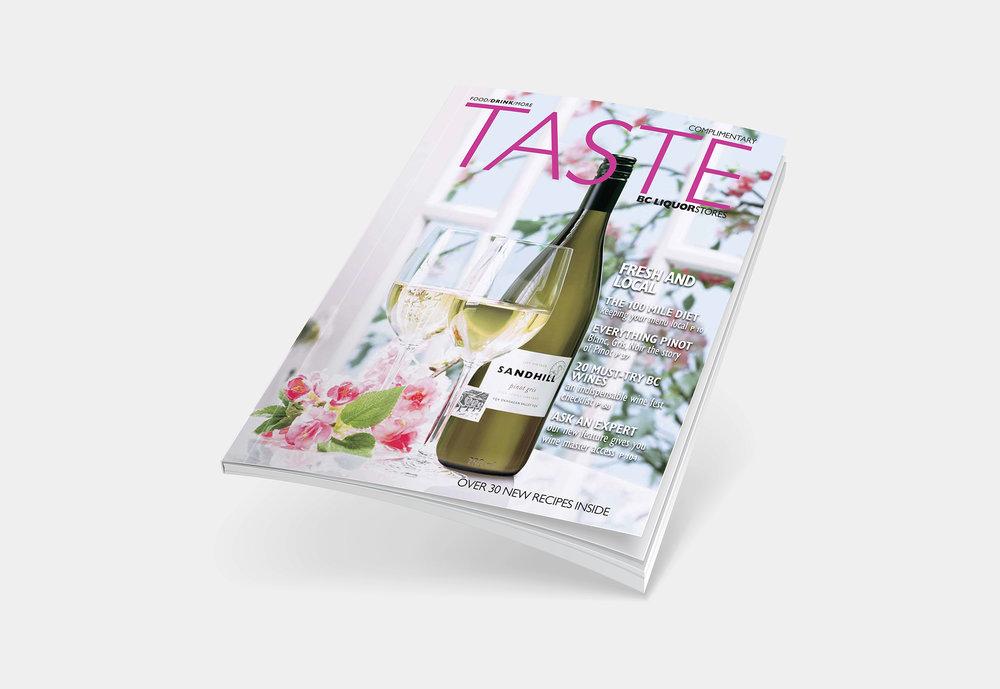 Taste_Magazine_Cover.jpg