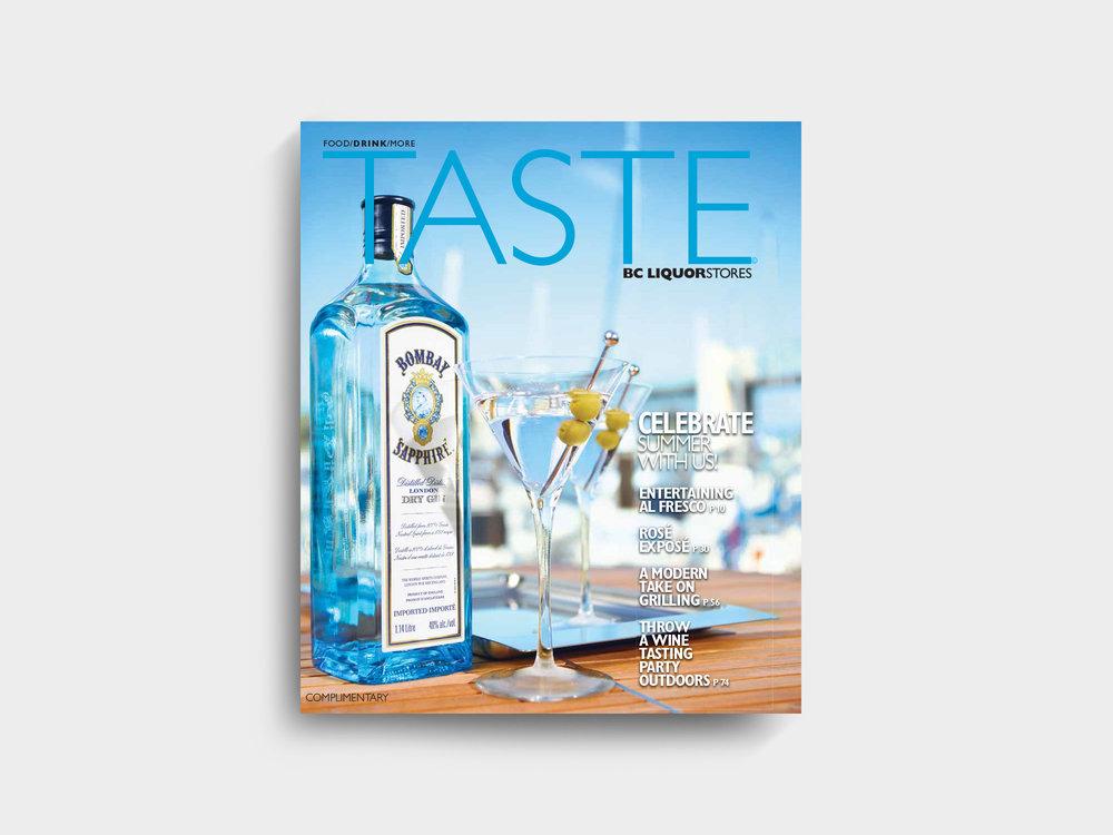 Taste_Magazine_Cover_Bombay.jpg