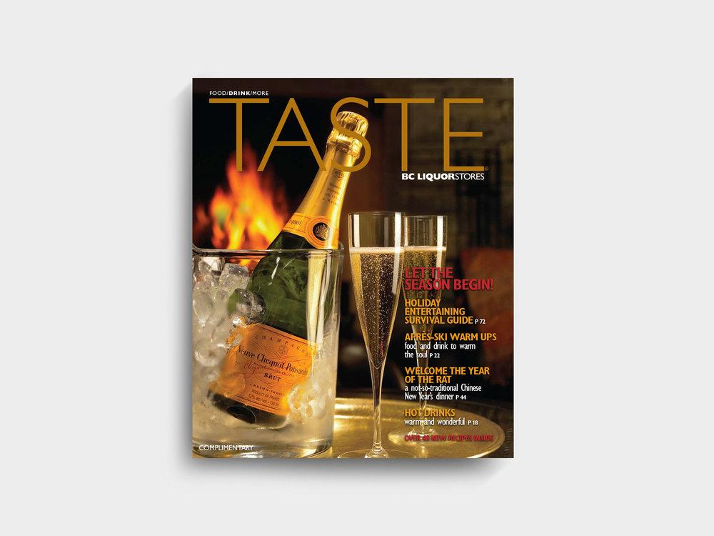 Taste_Magazine_Cover_Veuve.jpg