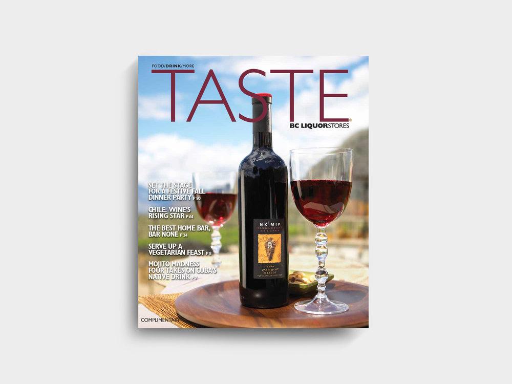 Taste_Magazine_Cover_NKMIP.jpg
